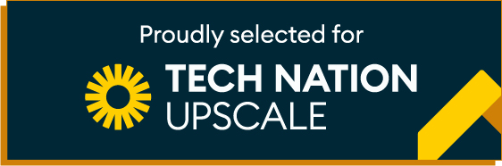 Tech Nation Upscale 2020