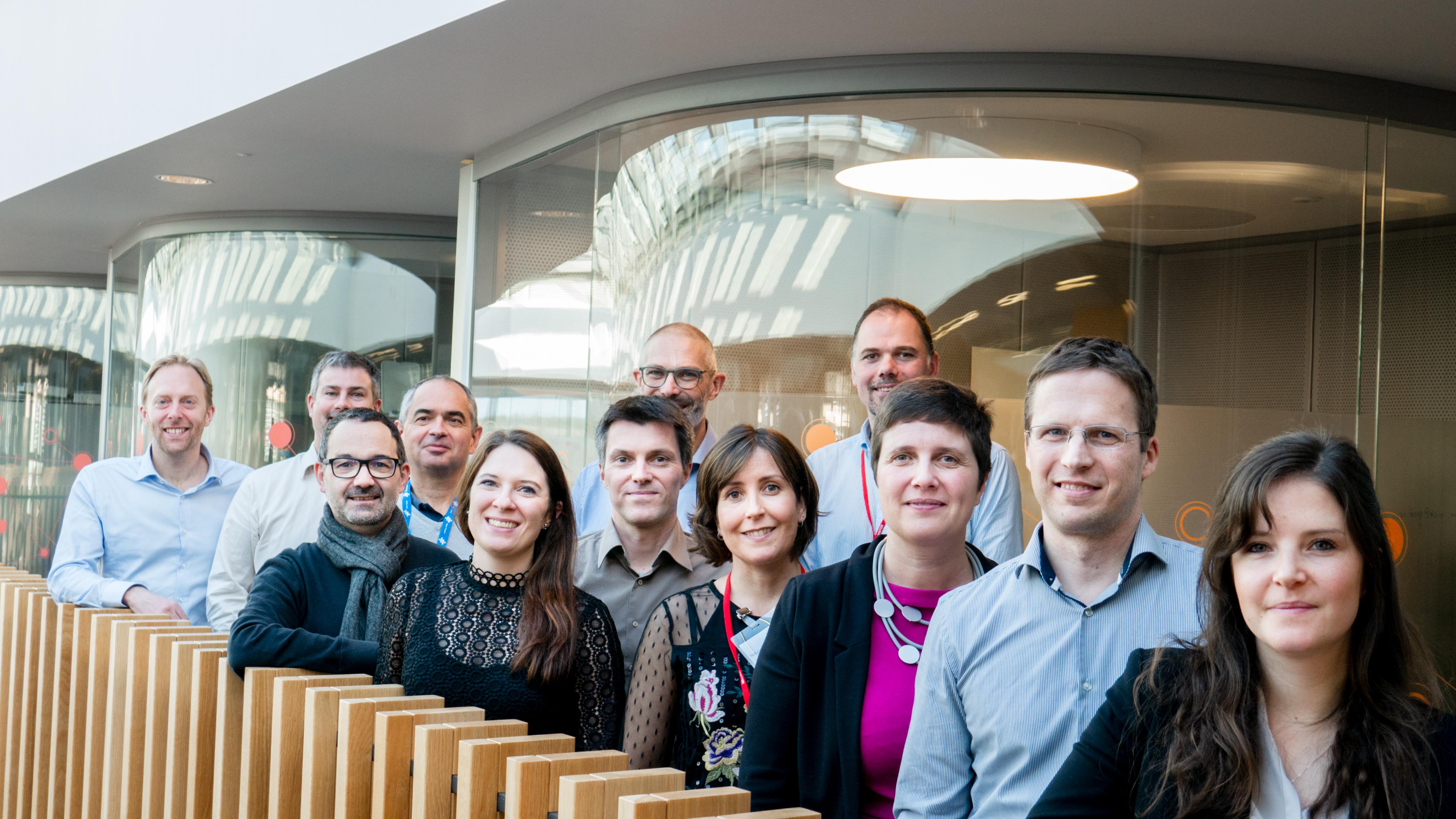 IAC2020group