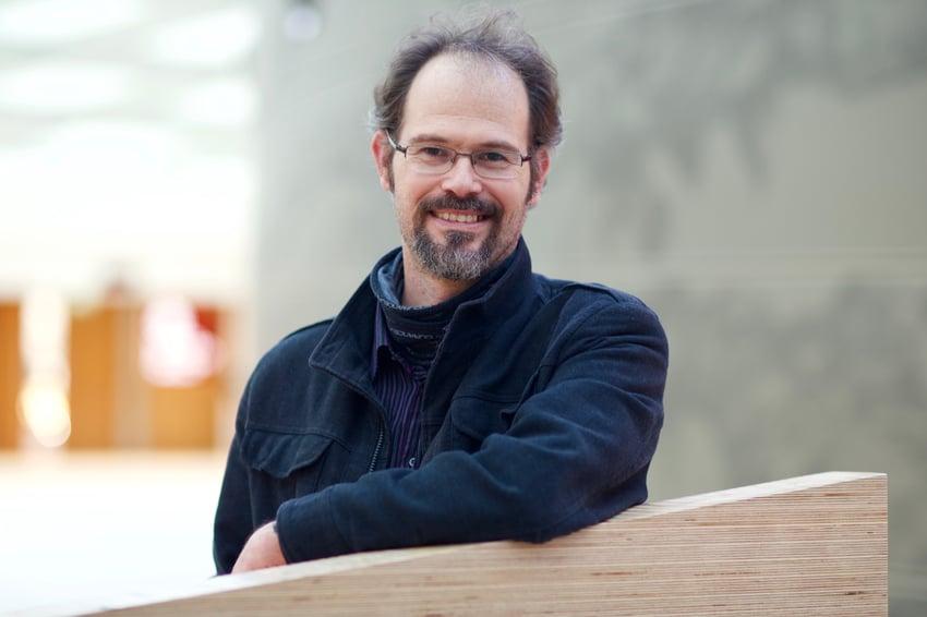 Sven Sewitz