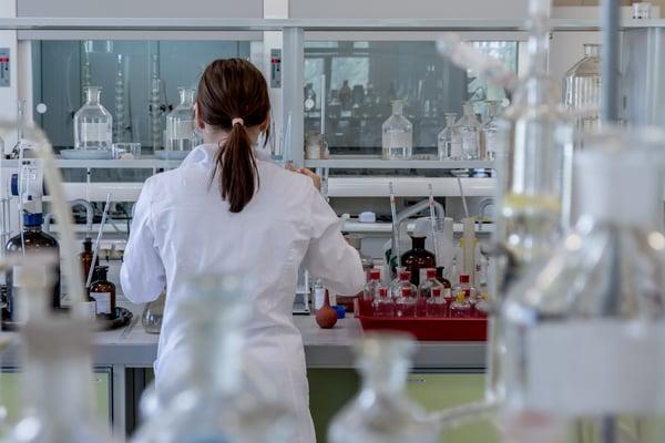 laboratory-2815641