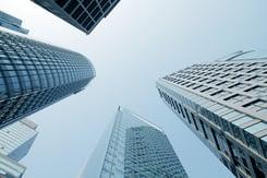 skyscrapers-2612766_640