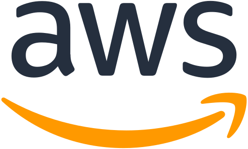 Amazon_Web_Services_Logo-1