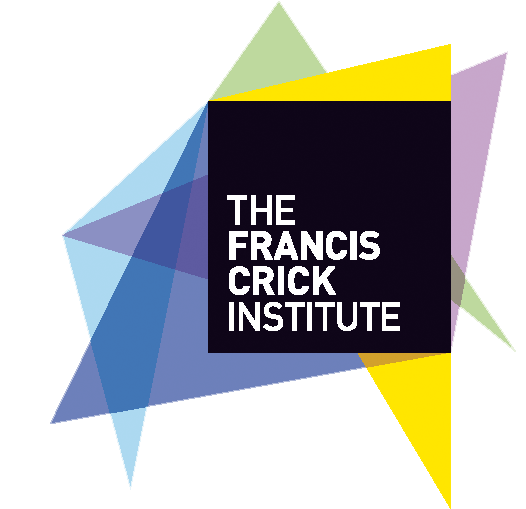 Francis Crick Institute for the Knowledge Quarter