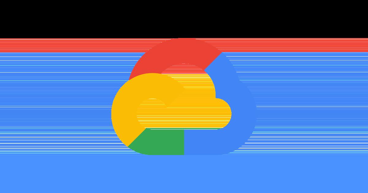 Google_Cloud_Logo