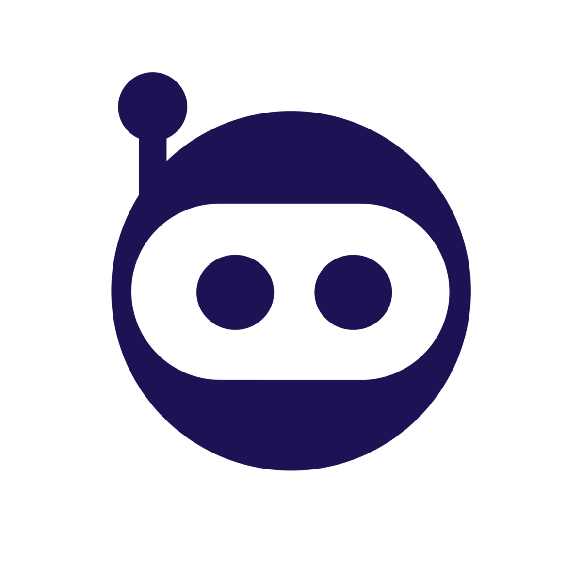 Vaticle_Logo